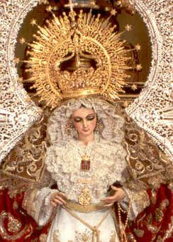 Día de las Mercedes, Patrona Espiritual de los dominicanos.